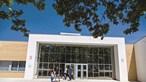 38 cursos com nenhum aluno colocado na primeira fase de acesso ao Ensino Superior