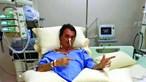 Bolsonaro no poder seria uma 'tragédia', diz viúva de Marielle Franco