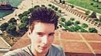 Rui Pinto, hacker do Benfica, foi preso na Hungria