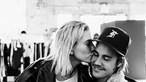 Justin Bieber sem acordo pré-nupcial com Hailey Baldwin