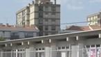 Jovem de 17 anos esfaqueado junto a escola no Seixal