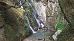 Um passeio à descoberta das mais belas cascatas