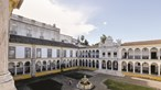 Universidade de Évora quer acolher alunos e mulheres afegãs