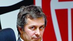 Juiz Ivo Rosa safa dois ex-decisores públicos de irem a julgamento no caso Colégios GPS