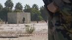 BE propõe fim da PJ Militar após inquérito parlamentar ao roubo de Tancos