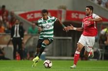 Benfica braga jogo em directo online dating 9