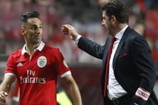 Benfica braga jogo em directo online dating 10
