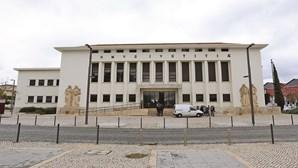 Seis pessoas condenadas por lenocínio e prostituição de menores