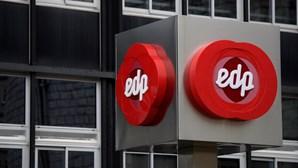 EDP alvo de ataque informático que está a bloquear sistema de atendimento a clientes