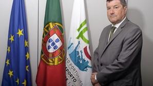 """PSD chama à AR ex-presidente do IPDJ após declarações """"de extrema gravidade"""""""