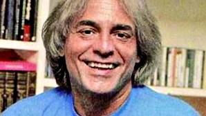 João Paulo Adour (1939-2018)