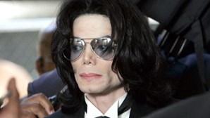 Michael Jackson morreu há 10 anos. Assim foram as suas últimas 24 horas de vida