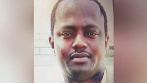 MP pede 15 anos de prisão para homem que raptou e violou menina no Seixal