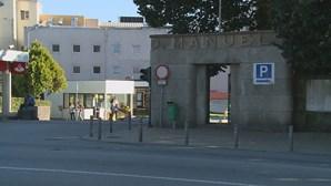 Diretores do Hospital de Gaia mantém-se em funções até serem substituídos
