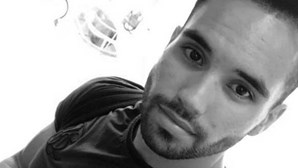 Jovem atleta do Sporting morre após acidente de viação