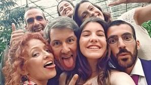 Família faz tabu sobre saúde de Bruno de Carvalho