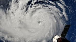 """IPMA mantém previsões para os Açores devido a tempestade tropical """"Helene"""""""