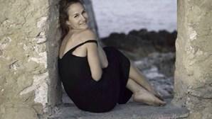 Katarina Larsson, a viking que conquistou o novo presidente do Sporting