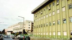 Liga Contra o Cancro doa ao IPO de Coimbra viatura para transporte de doentes