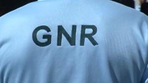 Mário Centeno desbloqueia mais 200 guardas na GNR