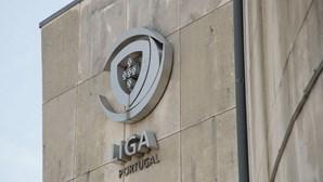 Jogo entre Paços de Ferreira e Desportivo das Aves vai ser realizado à porta fechada