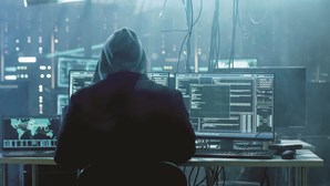Piratas informáticos da espionagem russa voltam a atacar eleições dos EUA