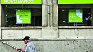 Amorim perde ação milionária contra Novo Banco