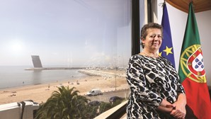 Cimeira do mar com 300 encontros empresariais