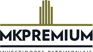 A MK Premium abre o mês de setembro com uma compra dupla em Portugal