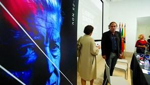 Festa da sétima arte chega em novembro a Lisboa e Sintra