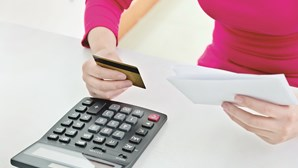 """Maior parte das vítimas de fraude bancária são consumidores """"com pouca destreza digital"""", conclui DECO"""