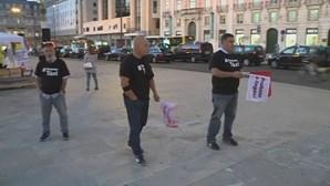 ANTRAL promete parar Lisboa, Faro e Porto