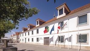 Câmara de Vila Real de Santo António inicia programa de equilíbrio orçamental