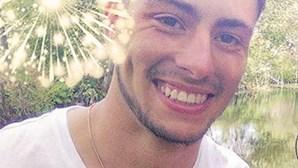 Filho confessa que matou o pai em Vila Verde mas diz que só o queria assustar