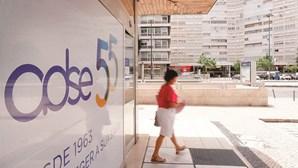 ADSE recusa abdicar de 38 milhões de euros