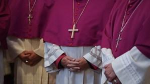 Igreja Católica volta a realizar procissões