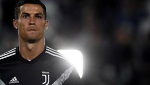 Ronaldo chama advogado das estrelas para defesa em processo de violação