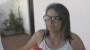 """Familiares de mulher de Luís Grilo chocados: """"Nunca mais olho para a cara dela"""""""
