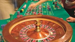 Cabo Verde vai identificar jogadores que comprem mais de 2.750 euros em fichas em casinos
