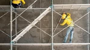 Sindicato da Construção lança campanha para trabalhadores brasileiros e indianos