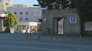 António Araújo, Centro Hospitalar de Vila Nova de Gaia/Espinho, Médicos