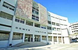 Tribunal de Braga