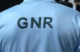 GNR, Guarda Nacional Republicana, segurança, autoridades
