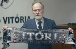 Gil Mesquita