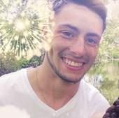 Jovem que matou o pai em Vila Verde ouvido em tribunal