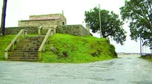 Homicídio ocorreu em março deste ano no miradouro de Santo Ovídio, em Ponte de Lima