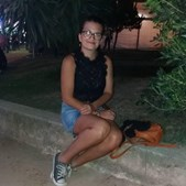 Inês Cupertino, irmã gémea de Rafaela foi cúmplice