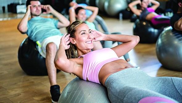 Dieta do Paleolítico permite perda de peso eficaz e não depende do exercício físico