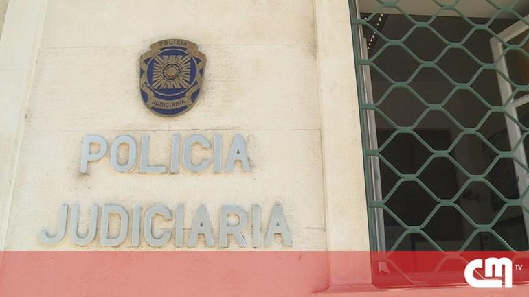 chat portugues gratis cm classificados