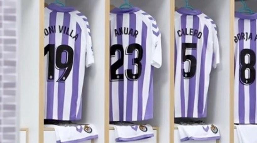 96379cf25b Ronaldo compra clube espanhol - Futebol - Correio da Manhã